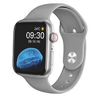 Смарт часы Smart Watch HW22 Серый