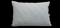 Подушка славянский пух hilton 50*70 см белый #S/H