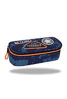 Пенал Campus Badges B Navy Coolpack