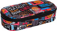 Пенал Campus Basketball Coolpack