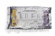 Ультрамин (порошок) Avico, 1 кг