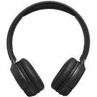 Наушники JBL Tune 500 BT (JBLT500BTBLK) Black