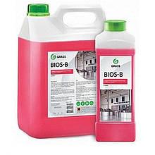 """Миючий засіб GRASS """"Bios-B"""" 5кг 260111"""