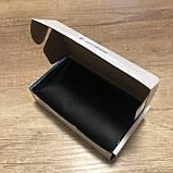 """Жорсткий диск зовнішній Gembird 2.5"""" USB 2.0 (EE2-U2S-5), фото 5"""