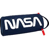 Пенал 692 NASA Kite
