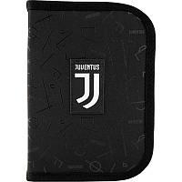 Пенал 1 відділення 2 відворота 622 FC Juventus, Kite