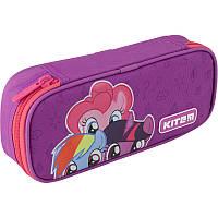 Пенал 662 FC My Little Pony Kite