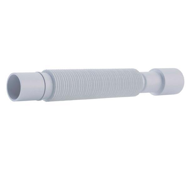 Гофра для сіфонів 32х40/50 K306EU Ani Plast Литва