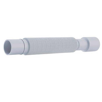 Гофра для сіфонів 32 x 40/50 K306EU Ani Plast Литва