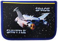Пенал 1-яр з 2-ма відворотами Space Shuttle, Class