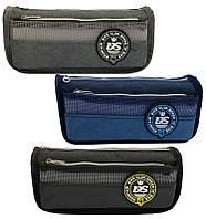 Пенал-гаманець 20*8*6,5 cм PL асорті, Safari