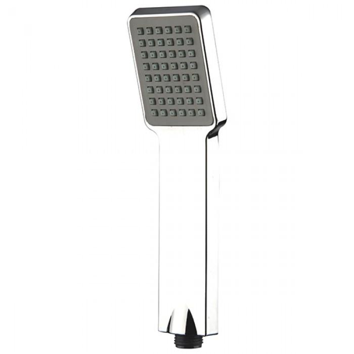 Ручний душ 1 режим HS110 Venta
