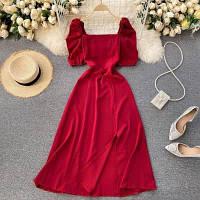 Женское платье ,платья летние новинка 2021