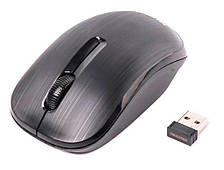 Мишка Maxxter Mr-333