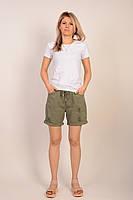 Купить шорты легкие летние оптом 12,5Є, лот 7 шт