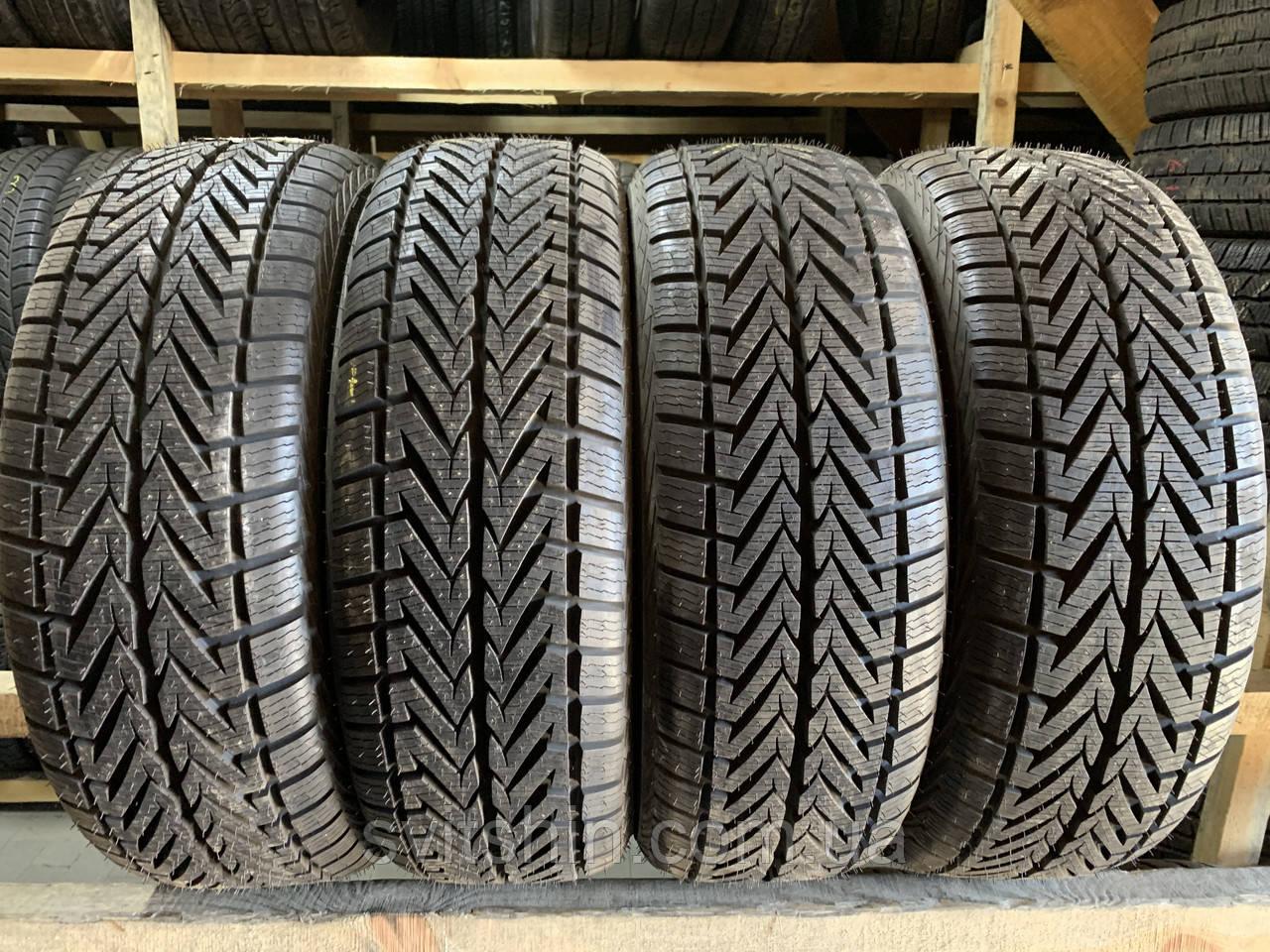 Нові зимові шини 215/65R15 96H VREDESTEIN Wintrac Xtreme R15 215 65