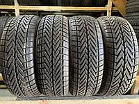 Нові зимові шини 215/65R15 96H VREDESTEIN Wintrac Xtreme R15 215 65, фото 1