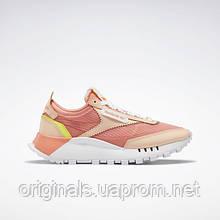 Жіночі кросівки Reebok Classic Leather Legacy FY7440 2021