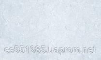 Камень Голубой 375х6000х8мм. Пластиковые панели (ПВХ) Venta (Вента)