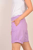 Купить оптом шорты женские пронто мода  11,5Є, лот 10 шт