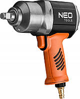 Гайковерт NEO Tools 14-002