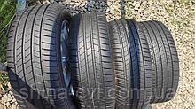 Літні шини 205/55 R17 91W BRIDGESTONE TURAZA T005