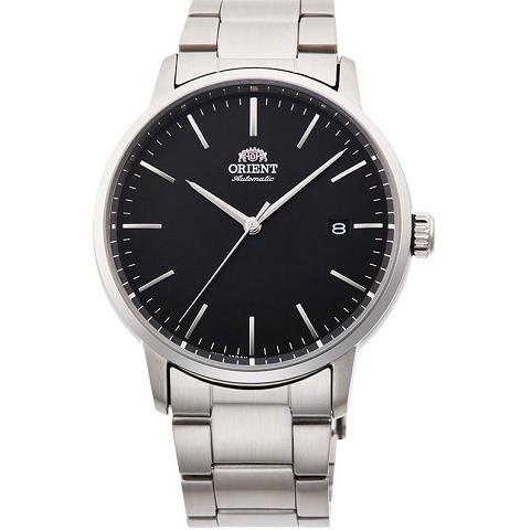 Часы ORIENT Automatic RA-AC0E01B10B