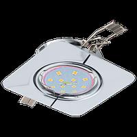 Точковий світильник Eglo Peneto 94263