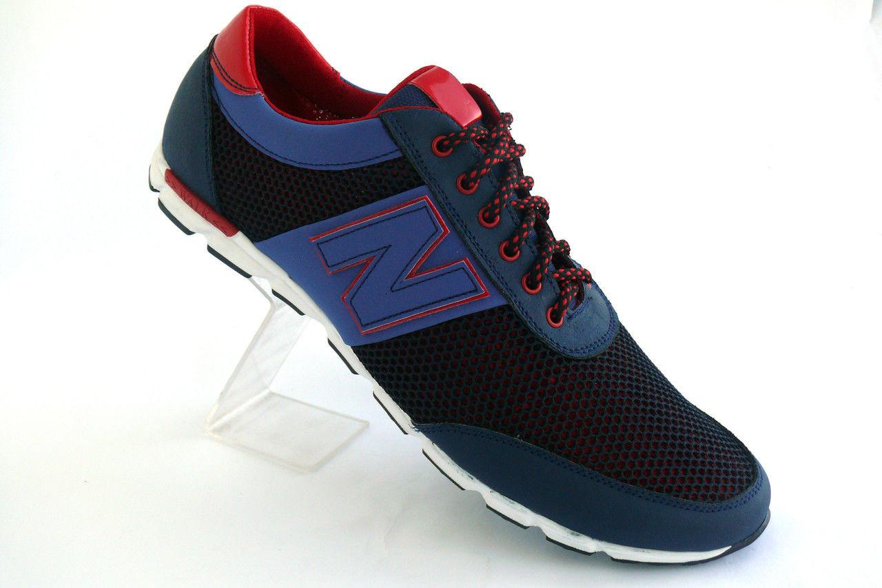 Мужские кроссовкм больших размеров100% качество.New Balance ... e3427ab0140a7