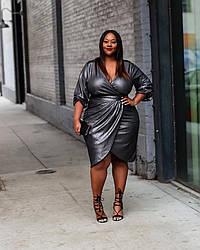 Женское платье (сарафан блузка юбка туника платье миди летнее nike спортивный костюм пиджак топ и штаны поло