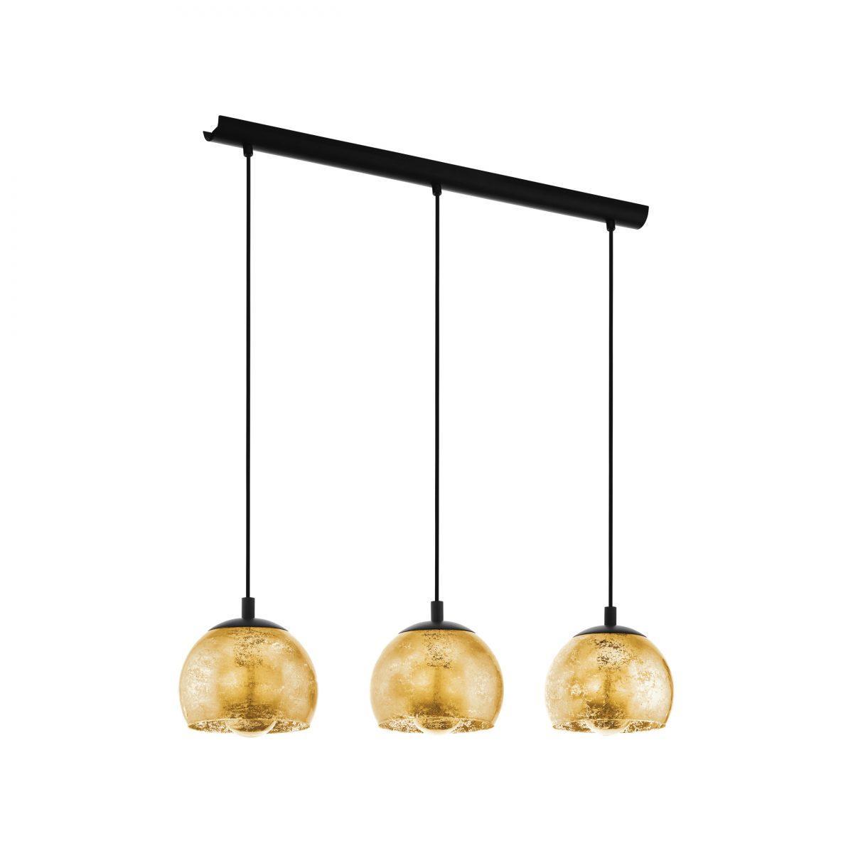 Подвесной светильник Eglo 98525 Albaraccin