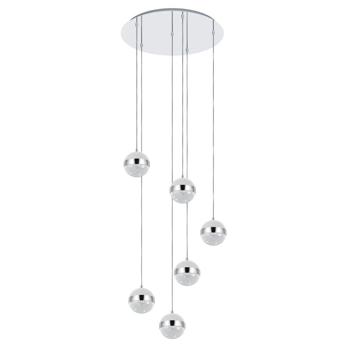 Подвесной светильник Eglo 98558 Licoroto