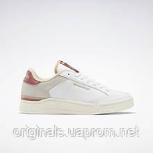 Кросівки жіночі Reebok Ad Court W FY7358 2021
