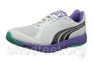 Женские беговые кроссовки Puma