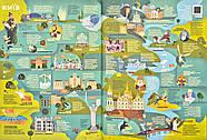 Україна. Книга-мандрівка, фото 4
