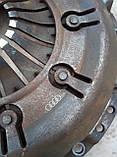 Корзина сцепления Audi 80, 90, 100, Luk 048 141 117, фото 4