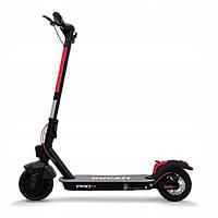 Электросамокаты Ducati Pro II