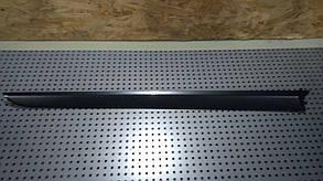 Накладка двери внутренняя правая SPC02175 999545 Lancer X Mitsubishi