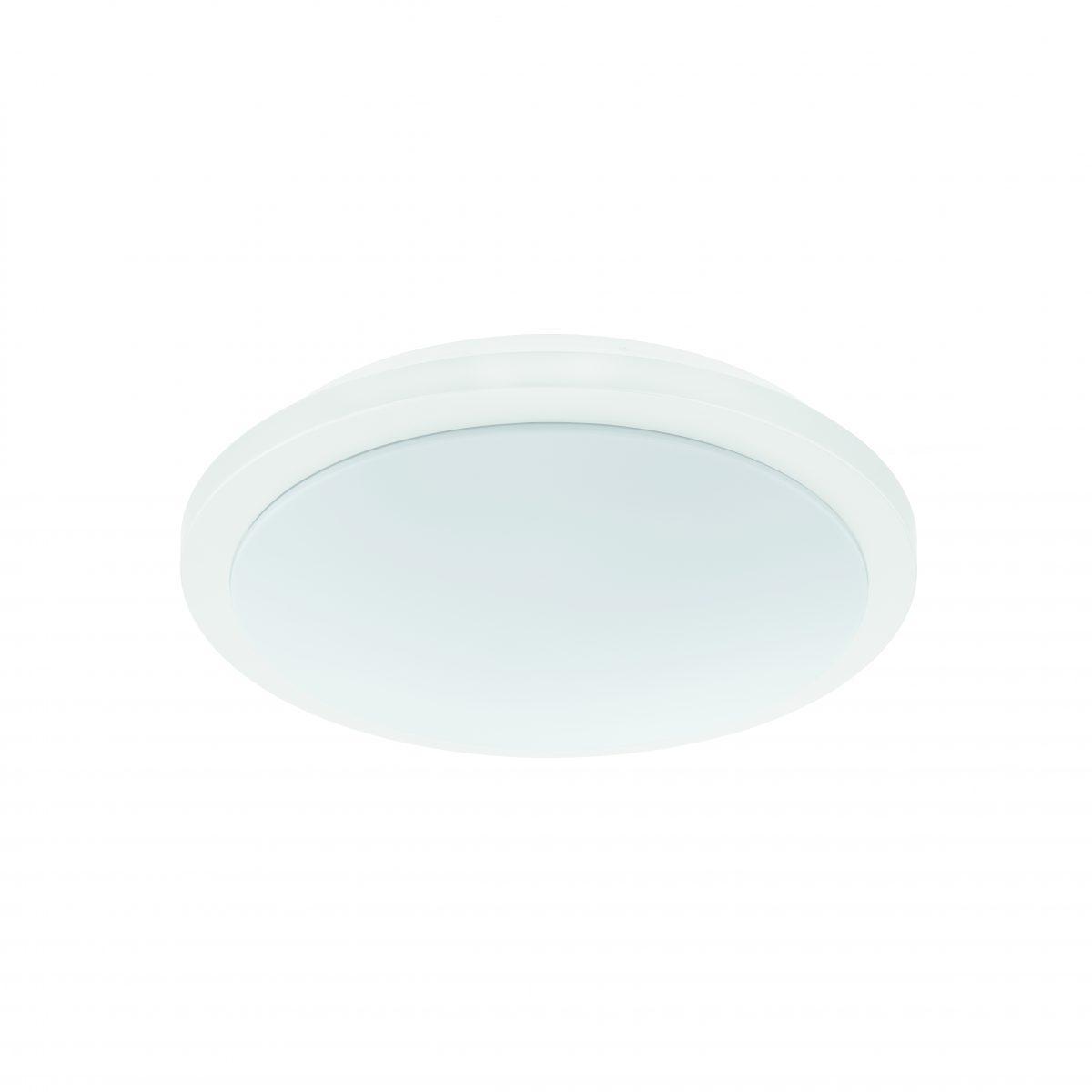Світильник настінно-стельовий COMPETA-ST EGLO 97322
