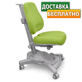 Детские стулья для письменного стола Mealux Onyx Mobi