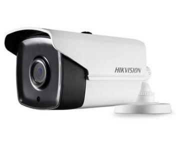 DS-2CE16H0T-IT5E (3.6 мм) 5 Мп Turbo HD видеокамера с поддержкой PoC