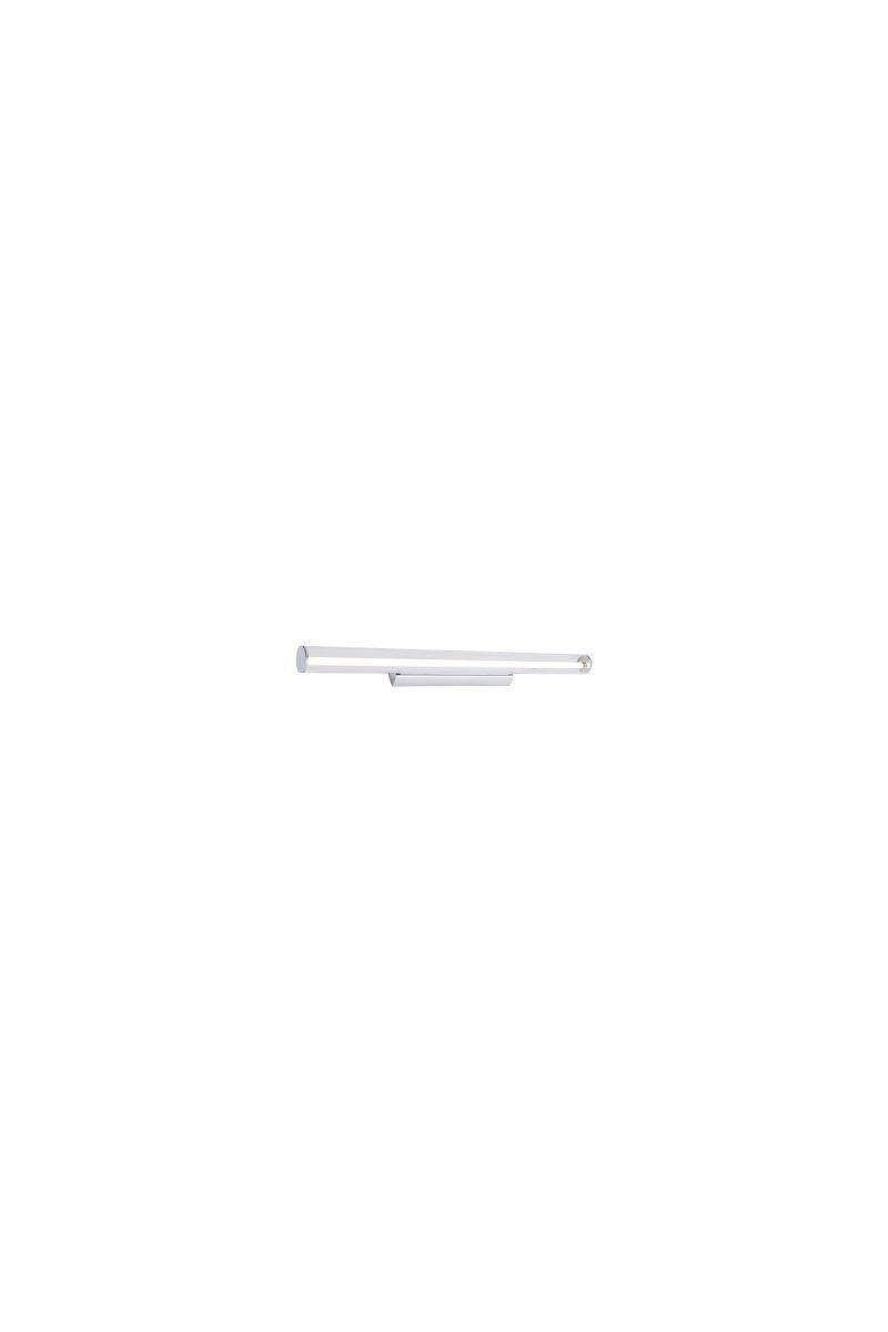 Світильник настінний Nowodvorski 8172 Ion led L