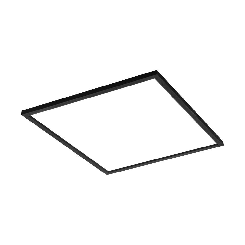Стельовий світильник SALOBRENA-C/CONNECT EGLO 99417