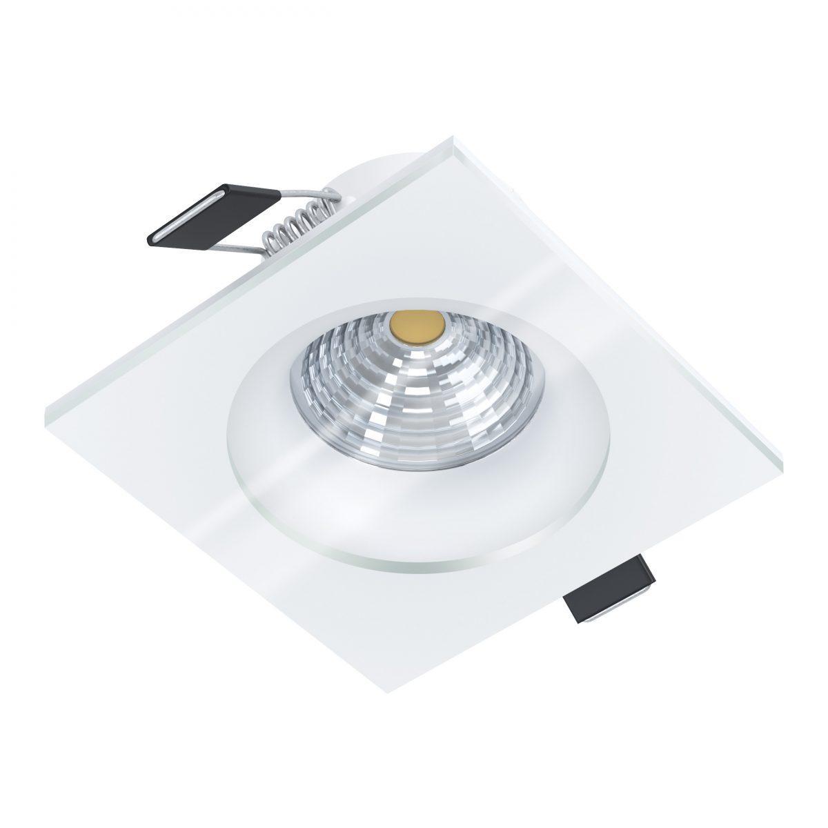 Светильник врезной SALABATE EGLO 98239