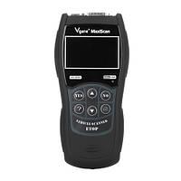 Vgate Maxiscan Vs890 Obd2 Сканер Диагностики Авто, фото 1