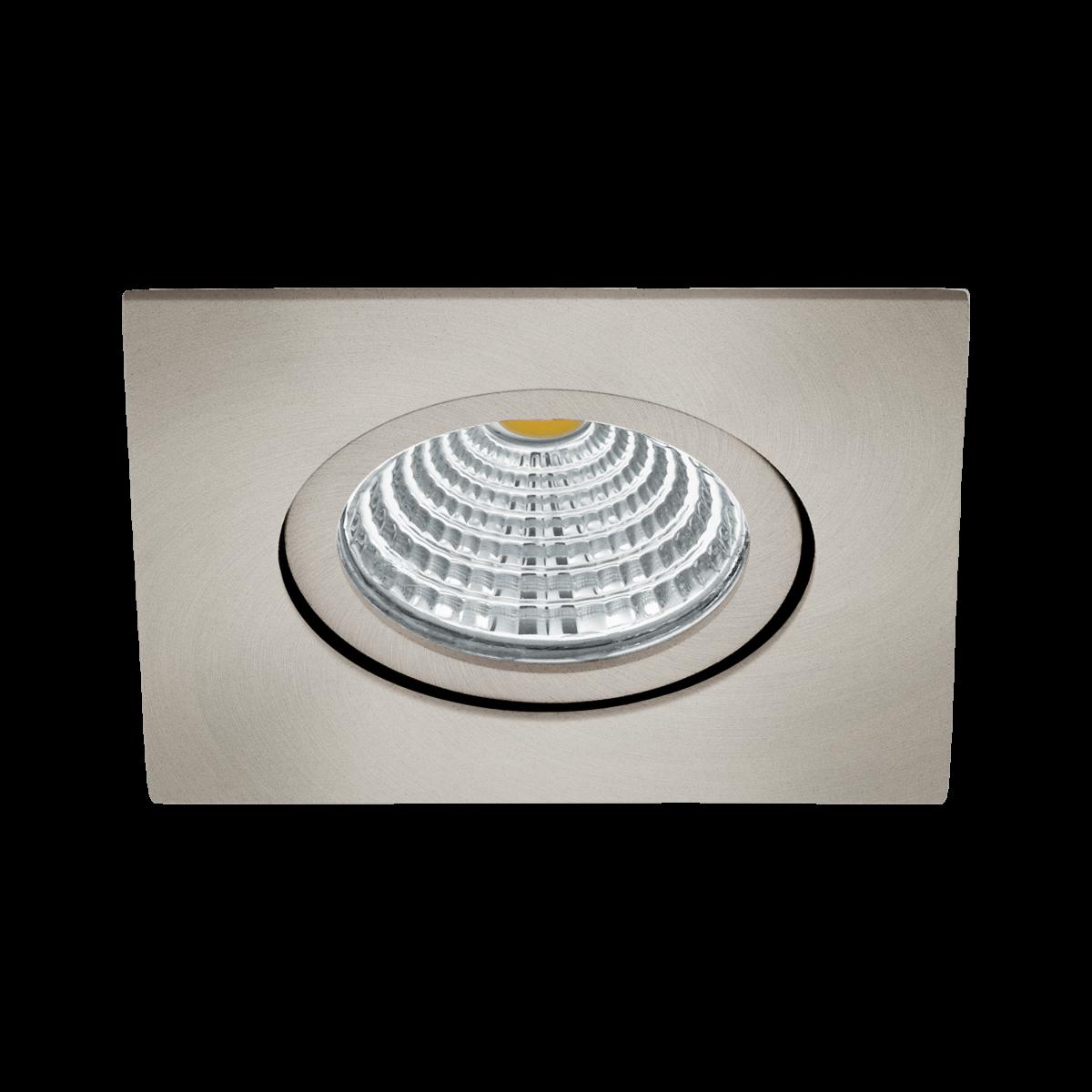 Светильник настенно-потолочный SALICETO EGLO 98308