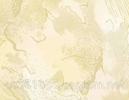 Фиалка розовая 250х6000х10мм. Пластиковые панели (ПВХ) с термопереводной печатью Стимекс