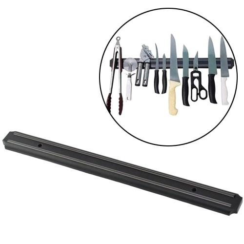 Магнітний Тримач Планка Для Кріплення Ножів Інструментів 50См