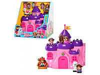 Замок принцессы 32902