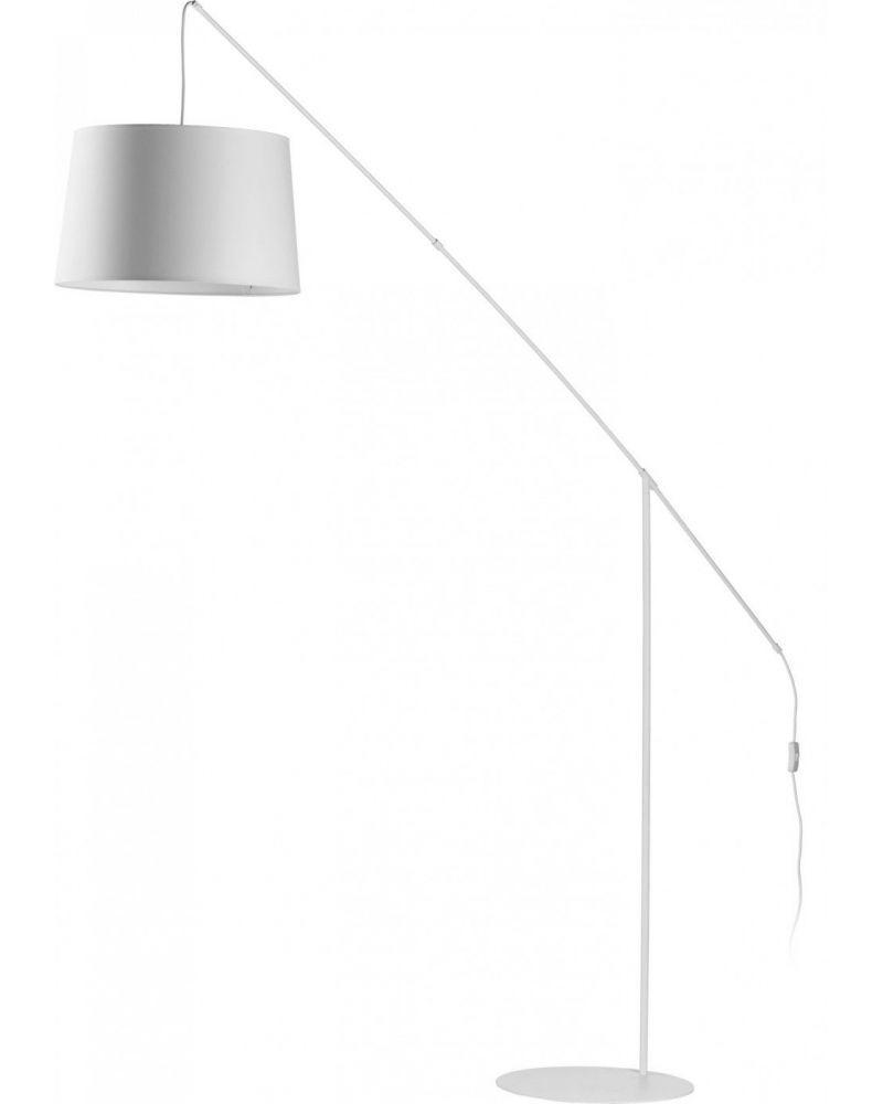 Торшер TK Lighting 5027 Enzo